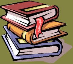 Köylüye Okumak