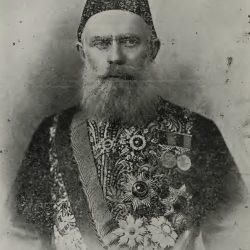 Ahmed_Cevdet_Pasa-250x250-1 Osmanlıda Fikrî Faaliyet