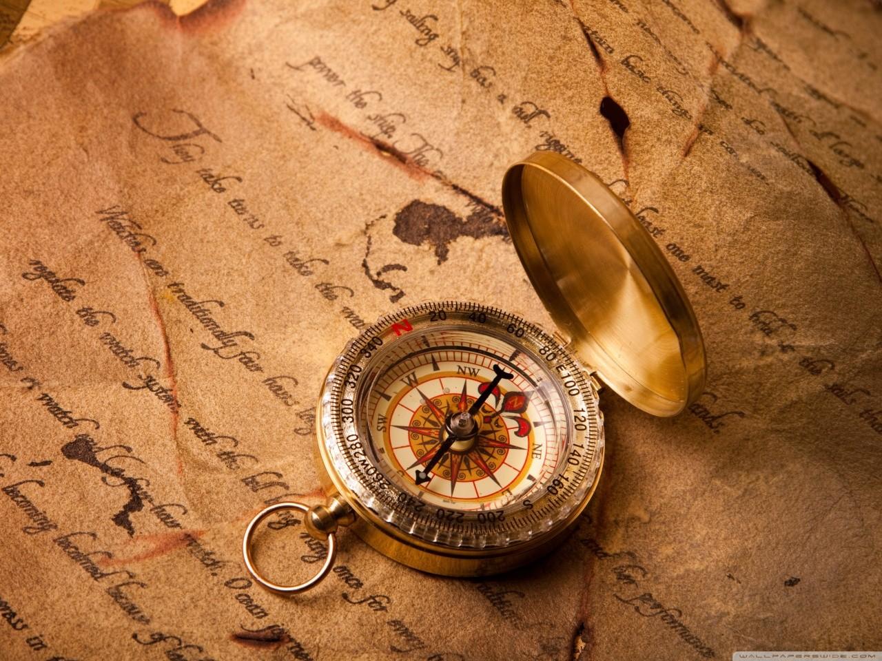 compass-wallpaper-1280x960 Tarih kitapları Haçlıların en büyük zaferidir