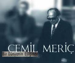 m.-1 Kültür Emperyalizmi