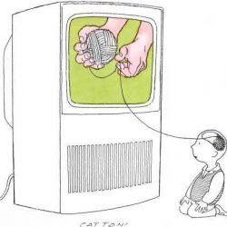 televizyon-250x250-1 Televizyon Kültürü