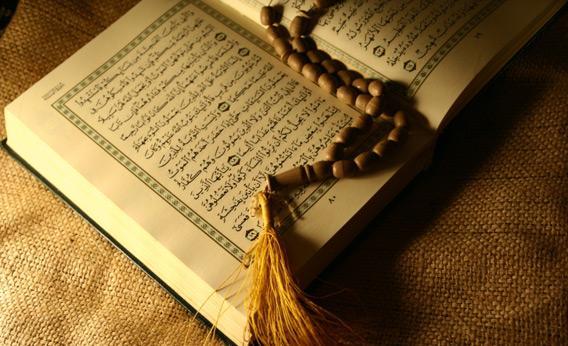 Kuran-o-donemin-kosullarina-gore-mi-inmistir-1 Kur'an, o dönemin koşullarına göre mi inmiştir?