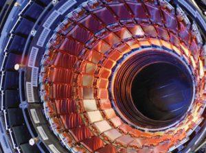"""cern-higgs-bozonu-300x223-1 """"Higgs Bozonu"""" hakkında bilgi verir misiniz? Neden tanrı parçacığı deniliyor?"""