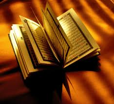 kutsal-kitaplar-neden-gonderildi-1 Kutsal kitaplar neden gönderildi?