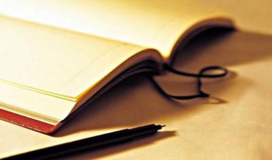 1357a5cb-hadisler-gunumuze-kadar-degismeden-nasil-gelmistir-1 Meal Yazmanın Güçlülüğü
