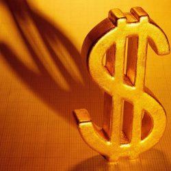 para-sahipleri-250x250-1 Devlet Otoritesinin Tehditçileri