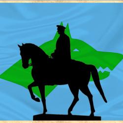 turk-milliyetciligi-250x250-1 Türk Milliyetçiliği Çok Garip, Çok Talihsiz Bir Silâhtır