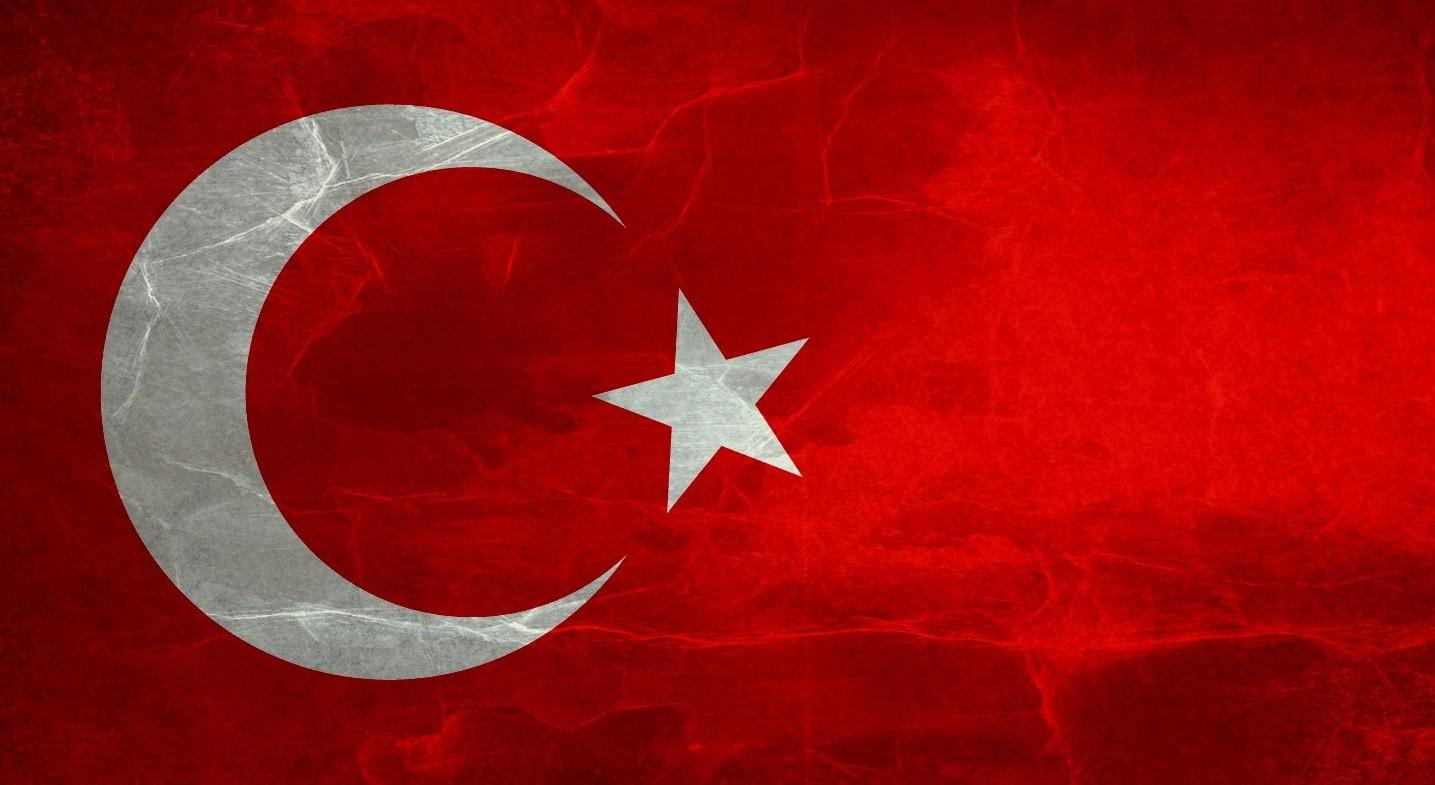 yarınki türkiye