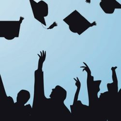 universite-250x250-1 Üniversitenin Ortaya Koyduğu Ahlâk İdeali Nedir?