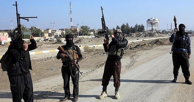 isid-hadisleri-1 IŞİD Hadisleri!