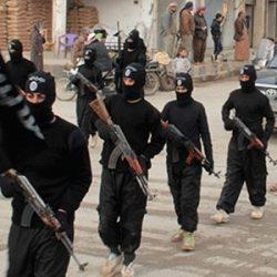 isid-ve-esad-250x250-1 IŞİD - Esat İşbirliği