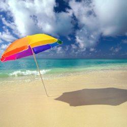 plaj-yasagi-250x250-1 Mahremiyete Hayır!
