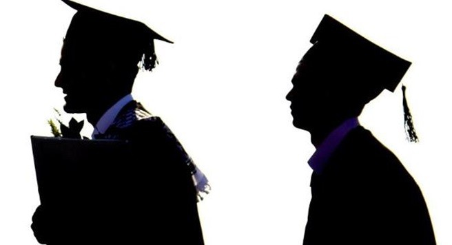 akademisyenlik-1 Entelektüelle ve Akademisyenle Nereye Kadar?