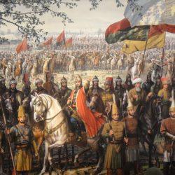 fatih-sultan-mehmed-konusuyor-250x250-1 Fatih Sultan Mehmet Han Konuşuyor!