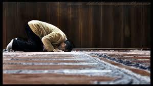 images Bildiğiyle Amel Edene Allah Bilmediklerini Öğretir