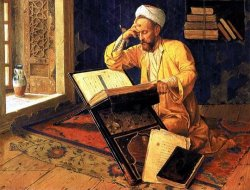 yeni-bir-fikih-yazmak Allah Neyi Nehyetmişse Onda Hikmet Vardır