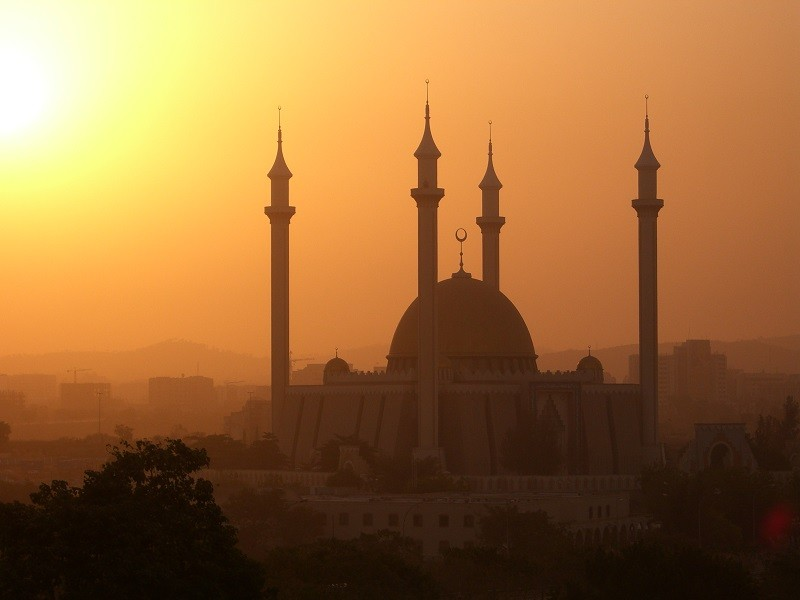 islamofobinin-nedeni-dunyanin-muslumanlasmasi-tehlikesi İslamofobinin Nedeni: Dünyanın Müslümanlaşması Tehlikesi!
