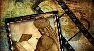 images Ebu Hanife'nin Dehrilerle Münakaşası