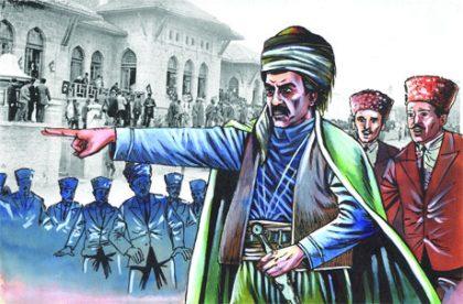 mustafa-kemal-said-nursi-gorustumu-420x276-1 Bediüzzaman ve Mustafa Kemal Hiç Karşılaştılar Mı ?
