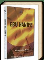select Ebu Hanife'nin Görüşleri Fikr, Ahlak ve İçtimaiyat Meseleleri