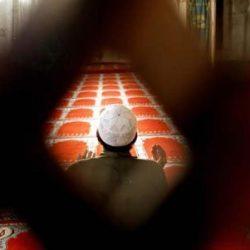 Allahu-tealayi-sevmek-250x250-1 Allahu Teâlâ'yı Sevmek