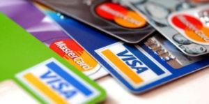 Kredi-Kartlari-300x149 Kredi Kartı Tasarruf Kavramının İçini Boşaltmııştır
