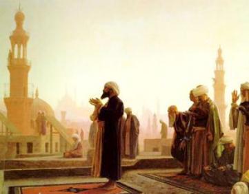 ehlisunnet-mezhepleri Ehl-i Sünnet ve'l Cemaat