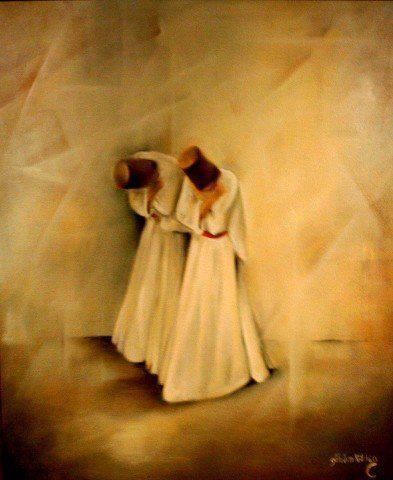 haram-asktan-gercek-aska-1 Haram Aşk'tan Allah Aşkına Varılmaz