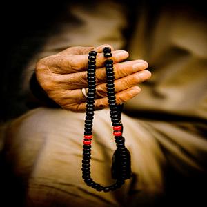 ihlas-1 İbadetleri Allah Rızası İçin Yapmak