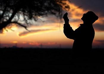 istigfar Kuran-ı Kerimin İnsan'a Bakışı