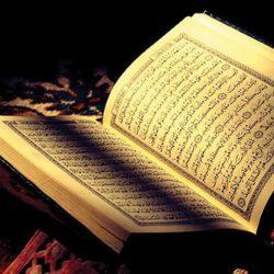 kuran-ve-ilmi-kesifler-250x250 Hz. Peygamber (s.a.v)'in Aldığı Vahiyler, Sadece  Kur'an Ayetlerinden İbaret midir?