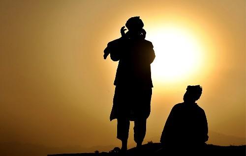 namaz Namazın 50 Vakitten 5 Vakite İndirilmesi Hakkında