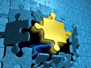 reform-300x225 Reform Ve Rönesans'ı Bir İlerleme Olarak Niteyele Bilirmiyiz ?