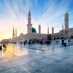 resule-itaat-250x250-1 Resul'e İtaat Allah'a İtaattir