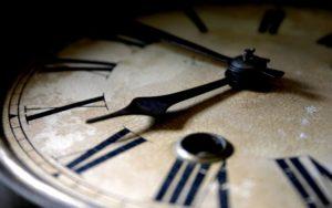 zaman-mefhumu-300x188 Hayatta Değişmeyen Tek Şey Değişimin Kendisidir Sözü En Aptalca Sözlerdendir