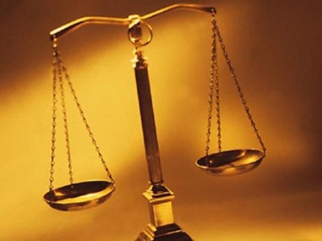 28213344_adalet Adalet