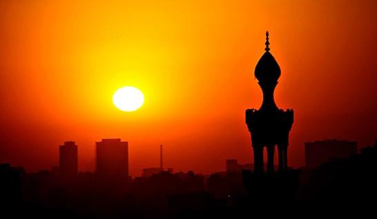 546_317_8a8e2064-protestan-muslumanlik-ve-peygambersiz-islam Müslüman İçin İnsan Olmanın Anlamı