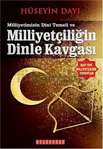 96431cc7-3048-4f57-ba93-40feafc01784 Peygamberler, Türk Oxford'undan Mezunmuş !