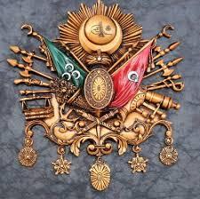 Osmanlı Ve Demokrasi