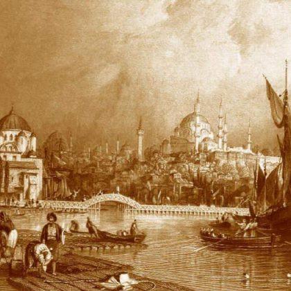 batinin-osmanli-algisi-1024x768-420x420-1 Batı'nın Osmanlı Algısı: Hem Canavar Hem Pazar