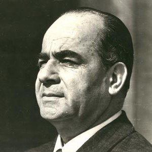 behcet_kemal_caglar-300x300 Atatürk'ü Tanrıtürk Yaptılar