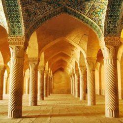 dsc_0737-250x250 İslam İnancın'da Medeniyet