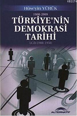 huseyin-yuruk-turkiye-demokrasi-tarihi Milli Şef Dönemi Basın Hayatı