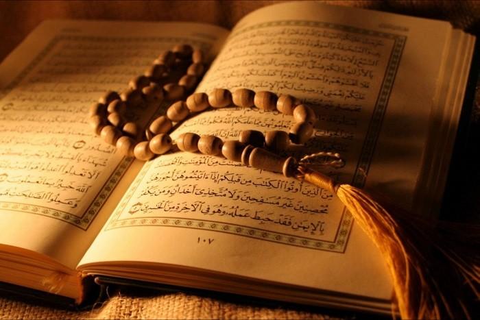 islamda-helal-ve-haramlar-nelerdir İslam'da Had Cezaları ve Kısas'taki Hikmetler