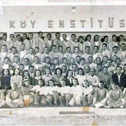 koy-enstitusu-250x250 Bir Şeflik Projesi:Köy Enstitüleri