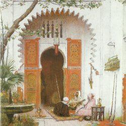 oryantalizm-dogu-bati-250x250 Oryantalizm: Yeni Yolun Sahibi