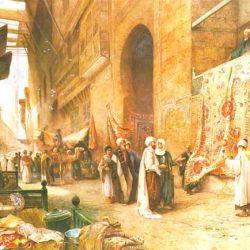 osmanlida-sanat-250x250 Müslüman Toplum ve Sanat