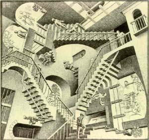 postmodernizm-nedir Postmodernizm Hakkında