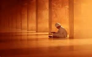 th İslam'da Kadın, Aile ve Ev Hayatı