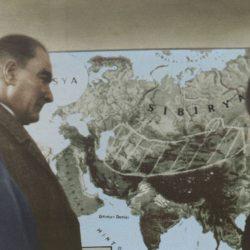 turk-tarih-tezi-250x250 Resmi Tarihin Oluşumu